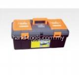 PVC AUTO BOX:535(L)x250(W)x238(H)