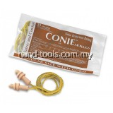 Reusable Earplugs - Corded