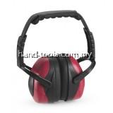 SQUARO Foldable Earmuff