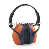 ULTRA Foldable Earmuff