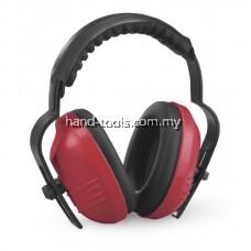 A-606-Y/R/B VITO Earmuff