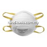 Disposable Particulate Respirator