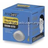 Economic Disposable Dust Mask