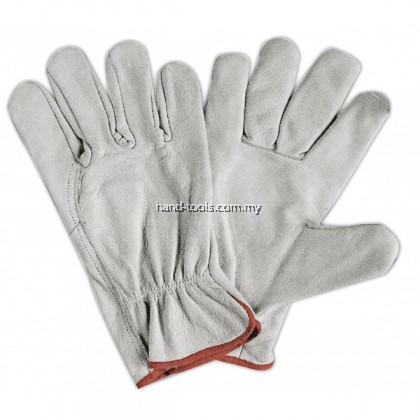 Argon Gloves