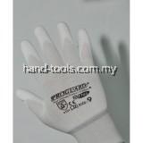 Nylon PU Palm Fit