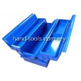 Tools Box (Width x Diameter x Height) 195mm x 440mm x 155mm