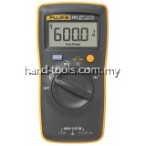 Basic Digital Multimeter Pocket