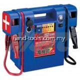 JTC3102 POWER STATION Battery capacity:#350/25AH