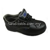 Safety Industrial Footwear