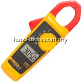 Fluke 305 AC Clamp Meters