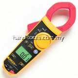 Fluke 317 AC/DC Clamp Meters