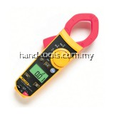 Fluke 319 AC/DC Clamp Meters