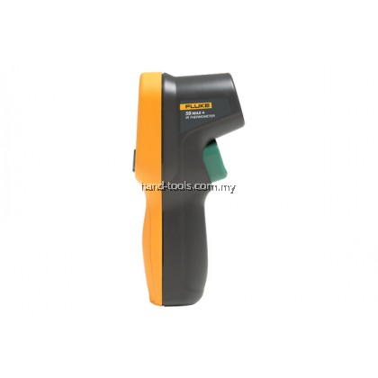 fluke 59MAX+ Infrared Thermometer