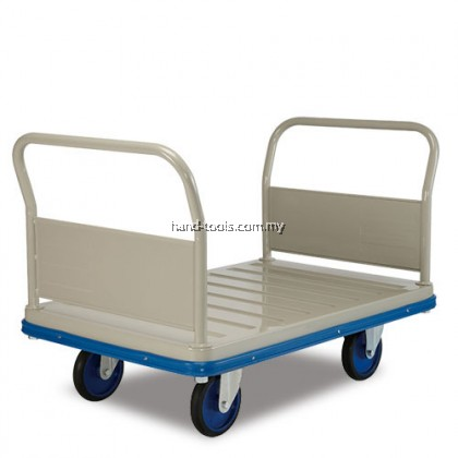 DOUBLE DECK HAND TRUCK -600kg