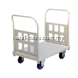 DOUBLE DECK HAND TRUCK  400kg- TF403