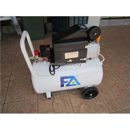 2.5HP 50L Mini Air Compressor