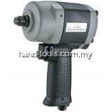 "Kuani KI-1450-AT Air Impact Wrench 1/2"", 8000rpm, 949Nm"