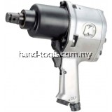 "kuani KI-22 Air Impact Wrench 3/4"", 6500rpm, 1085NM"