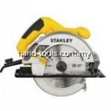 STANLEY STEL311 1510W 185MM CIRCULAR SAW