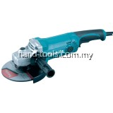 "makita ga7050 Angle Grinder 180mm(7""), 2000w, 8500rpm"