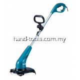 Grass Trimmer With Cutting Width 298mm 450W