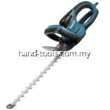 makita uh6570x Electric Hedge Trimmer 650mm, 550W
