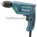 "Hand Drill Keyless 10mm (3/8""), 450W, 3000rpm"