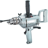 "makita 6016 Hand Drill 16mm (5/8""), 480W, 700rpm"