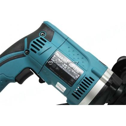 """Impact Drill 16mm (5/8""""), 710W, 3200rpm"""