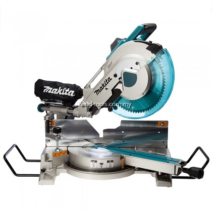 "makita ls1216 Slide Miter Saw 300mm(12""), 1650W, 3200rpm"