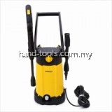100 BAR HIGH PRESSURE WASHER, 1400W, 5M Cable Length,Auto Shut Off