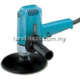 "Disc Sander 6""(150mm), 440W, 4500rpm"