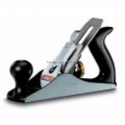 Bench Plane 222mm,45mm cutter