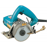 "makita 4100nh Stone Cutter 4"" (110mm), 1300W,13000rpm"