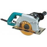 "Stone Cutter 7"" (180mm), 1400W, 5000rpm"