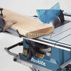 """Table Saw 10"""", 1500W, 4300rpm"""