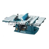 "Table Saw 10"", 1500W, 4300rpm"