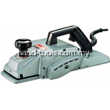 "Wood Planer 155mm(6-1/8""), 1140W, 15000rpm"