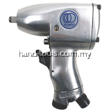 "Toku Air Impact Wrench 3/8"", 3.0-7.0kg.m, One Hammer.MI-1311B"