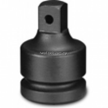 "ACTION 1/2"" Female x 3/4""Male Impact Adapters"
