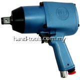 "TOKU Air Impact Wrench 3/4"", 40-80kg.m, Twin Hammer,MI-20P"