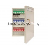 24 keys Key Cabinet 50 (L)  x 205 (W) x 320mm (H)