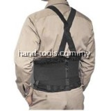 Lifting Support Belt / Back Support Belt Size:XL
