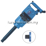 "Toku Air Impact Wrench 1"" 50-220kg.m Pin-Less Clutch.MI-5000GS"