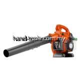 Hand Held Engine Blower