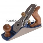 Irwin Record Wooden Smoothing Plane 50mmx245mm