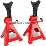 3 Ton Heavy Duty   Jack Stand Set
