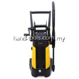 STANLEY STPW1800 HIGH PRESSURE CLEANER PRESSURE WASHER WATER JET 1800W
