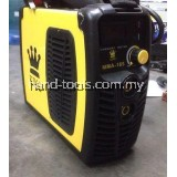 KING MMA-165 ARC Inverter Welding Machine
