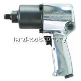 "Ingersoll-Rand IR-231C 1/2"" Air impact Wrench"